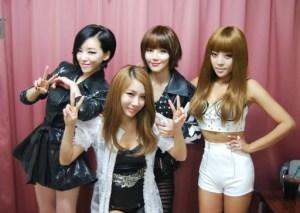 20121218_seoulbeats_BEG