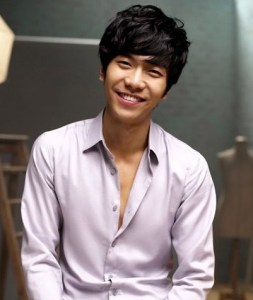 20121226_seoulbeats_leeseunggi