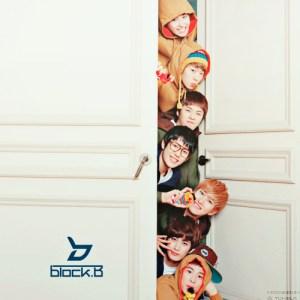 20130107_seoulbeats_blockb