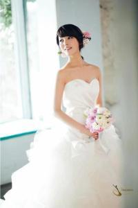 20130125_seoulbeats_wg_sunye_wedding_3