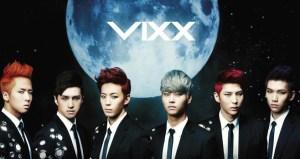 20130126_seoulbeats_vixx