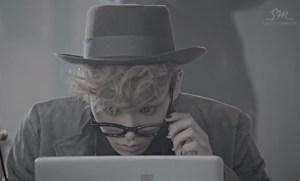 20130131_seoulbeats_shinee_key_surprised