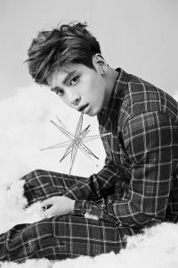 20130226_seoulbeats_shinee_jonghyun