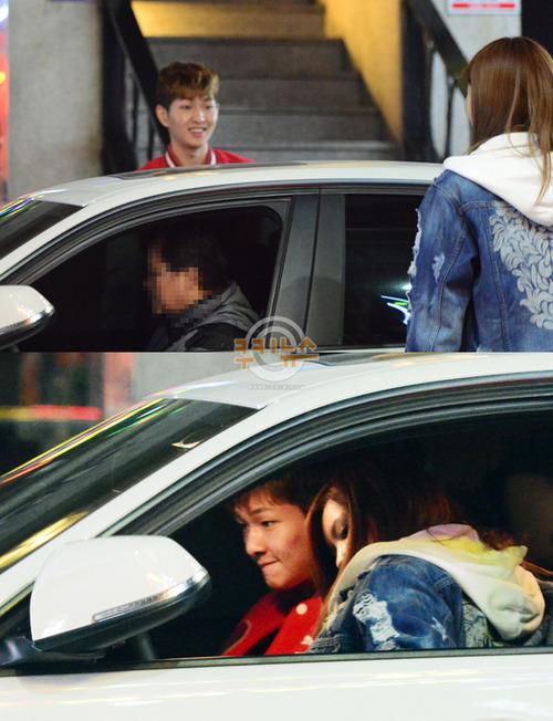 20120325_seoulbeats_onew_jungah