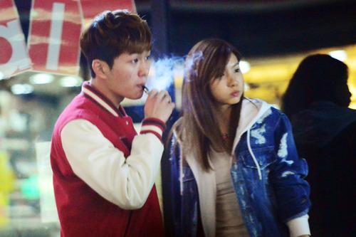 20120325_seoulbeats_onew_jungah2