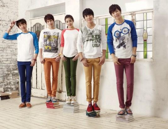 20130303_seoulbeats_cn_blue_kang_sora_2