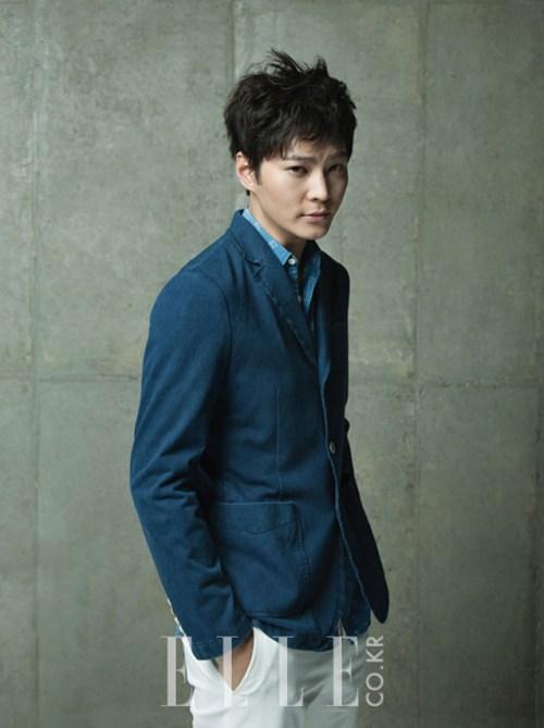 20130303_seoulbeats_joo_won_2