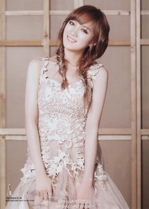 20130303_seoulbeats_miss_a_jia
