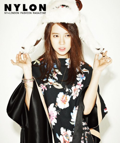 20130303_seoulbeats_song_ji_hyo