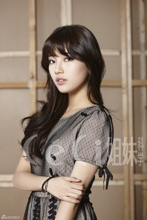 20130306_seoulbeats_missa_suzy