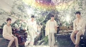 20130308_seoulbeats_2am2