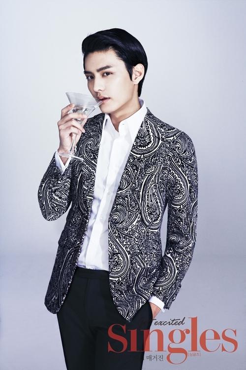 20130308_seoulbeats_do_ji_han