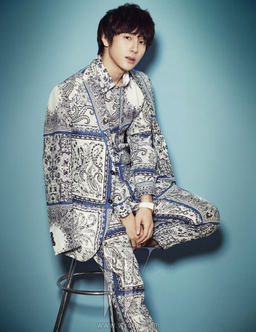 20130308_seoulbeats_zea_siwan