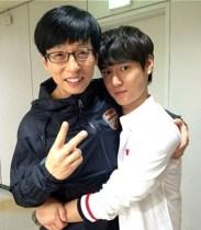 20130311_seoulbeats_gokyungpyo_yoojaesuk