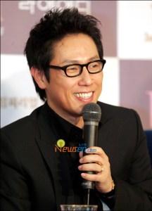 20130312_seoulbeats_yoonjongshin