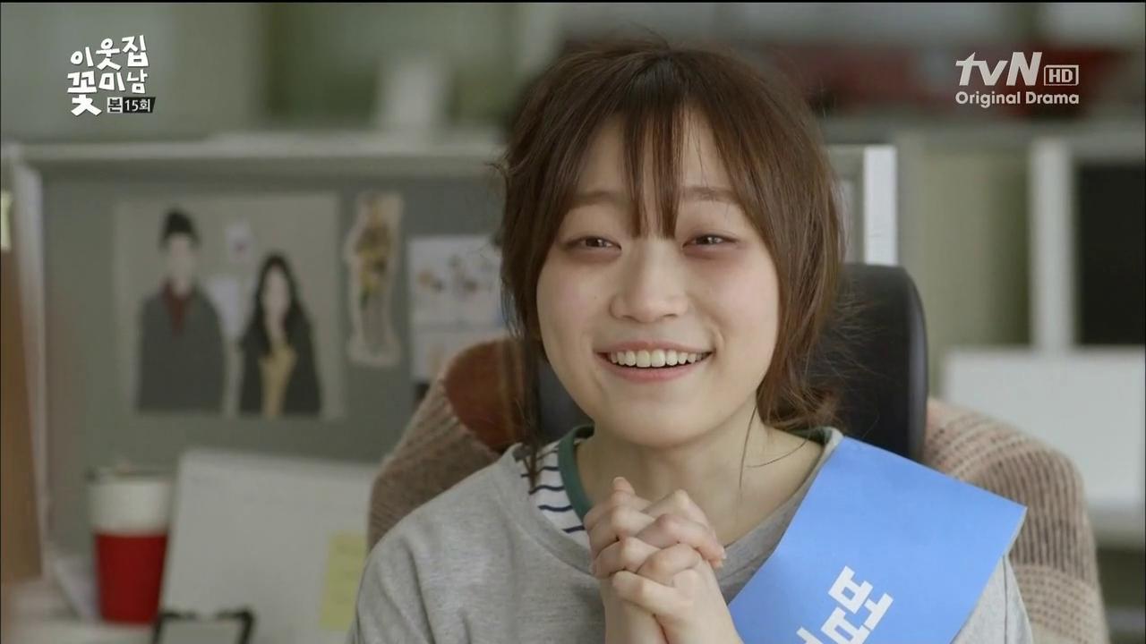 https://i0.wp.com/seoulbeats.com/wp-content/uploads/2013/03/20130313_seoulbeats_kimseulgie.jpg