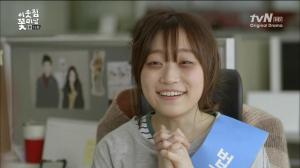 20130313_seoulbeats_kimseulgie