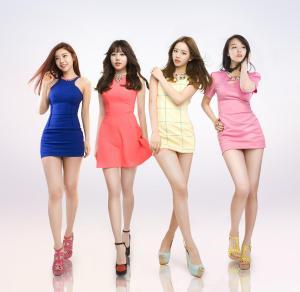 20130320_seoulbeats_girlsday_expectation