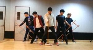 20130326_seoulbeats_managers