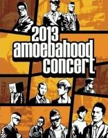 20130328_seoulbeats_amoebahood_amoebaculture