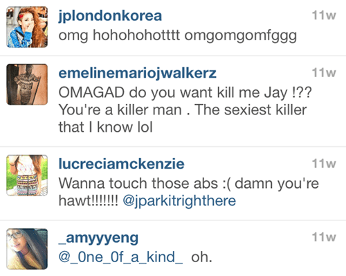 instagramcomments1