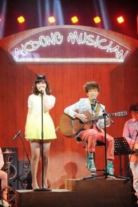 20130407_seoulbeats_akdongmusicians3