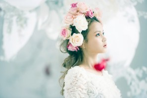 20130421_seoulbeats_leehi_rose