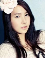 20130423_seoulbeats_apinkyookyung