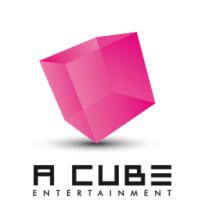 20130423_seoulbeats_cube