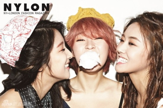 20130424_seoulbeats_4minute_jihyun_jiyoon_gayoon