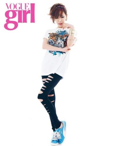20130424_seoulbeats_beg_gain