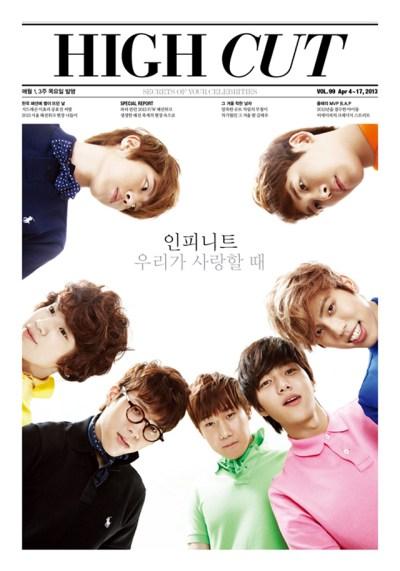 20130424_seoulbeats_infinite_high_cut_99