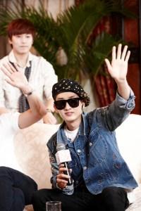 20130424_seoulbeats_superjunior_eunhyuk