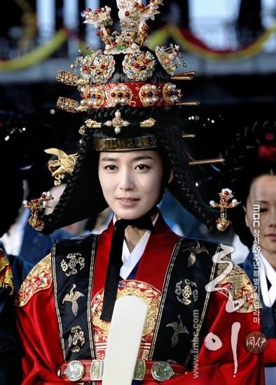 nine lives for jang heebin � seoulbeats