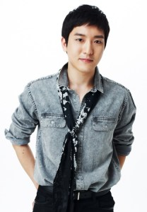 20130412_seoulbeats_hyung-woo