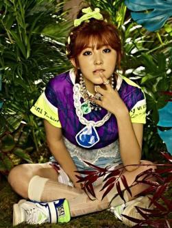 09052013_seoulbeats_4minute_sohyun