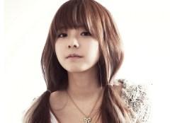 20130508_seoulbeats_juniel