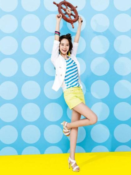 20130510_seoulbeats_song_ji_hyo_yesse