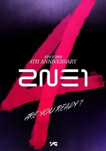 20130519_seoulbeats_2ne12