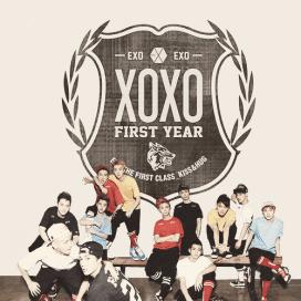 20130519_seoulbeats_exo
