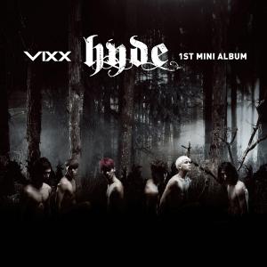 20130521_seoulbeats_VIXX