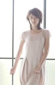 20130522_seoulbeats_fujii_mina_2
