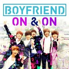 20130529_seoulbeats_Boyfriend2