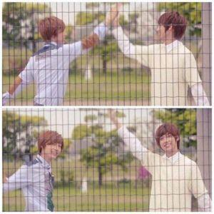 20130529_seoulbeats_Boyfriend4
