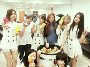 20130603_seoulbeats_t-ara