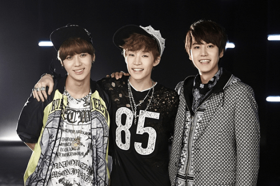 20130607_seoulbeats_superjunior_henry_shinee_taemin
