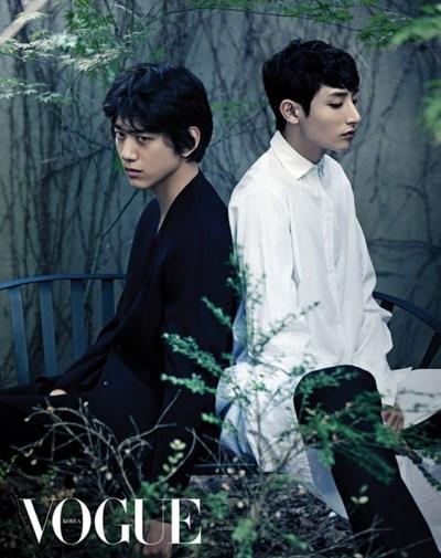 20130609_seoulbeats_bang_sung_joon_lee_soo_hyuk