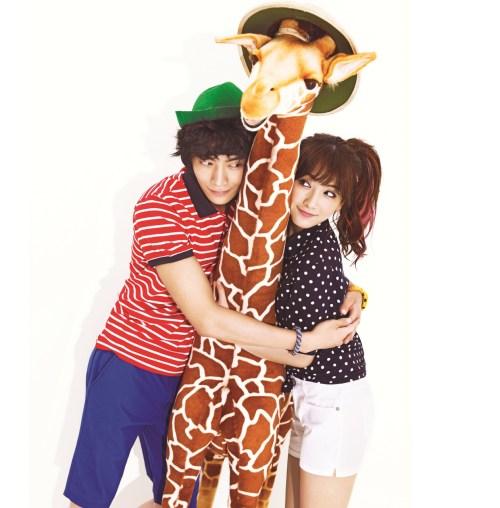 20130609_seoulbeats_lee_min_ki_kara_jiyoung_giraffe