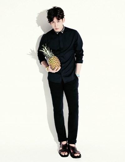 20130609_seoulbeats_park_ki_woong