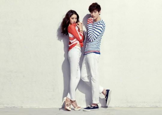20130609_seoulbeats_park_shin_hye_lee_jong_suk_2